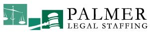 Palmer Staffing Services