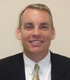 Peter McChesney, Jr.