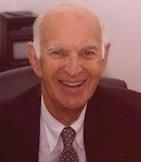 Victor Palmer, Esq.
